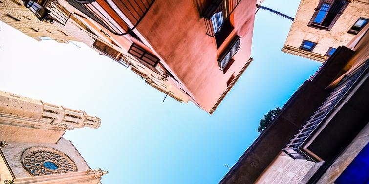 La importancia de la cédula de habitabilidad en Cataluña