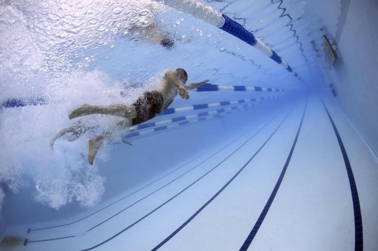 piscina fibra vidrio