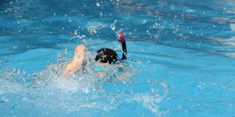Tipos de piscinas m s habituales for Como declarar una piscina en el catastro