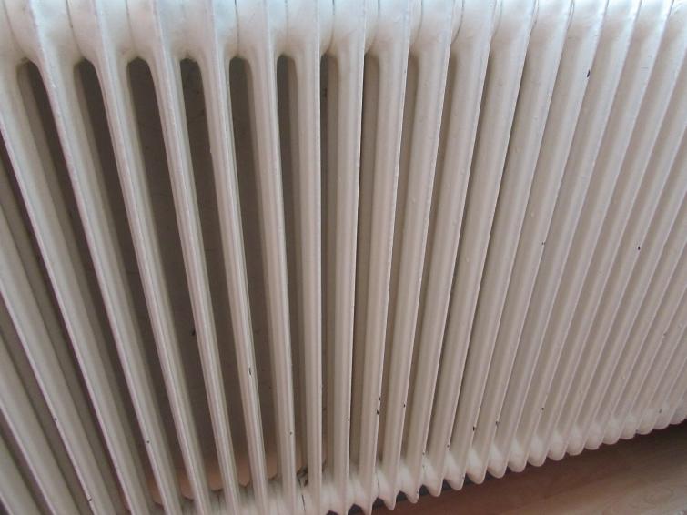 Elementos de un inmueble a intervenir según la calificación energética obtenida