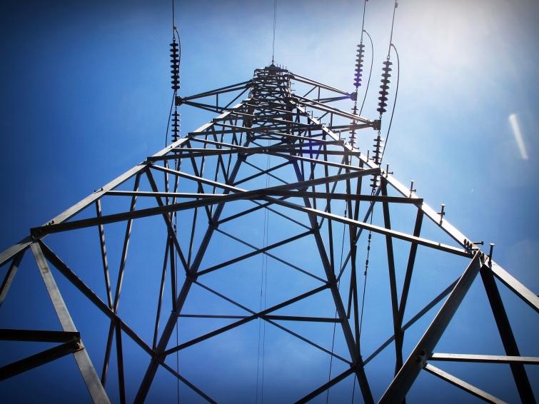 Demanda energética en las provincias españolas