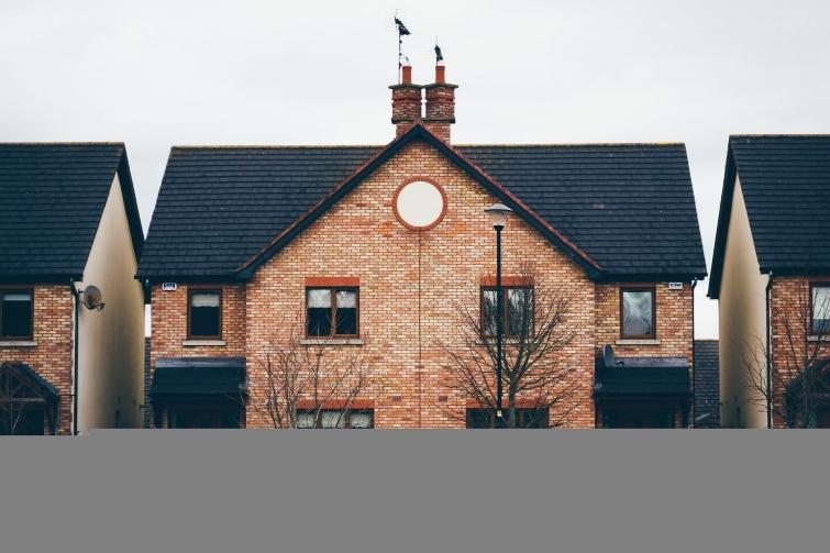 Reducción de emisiones en una vivienda unifamiliar