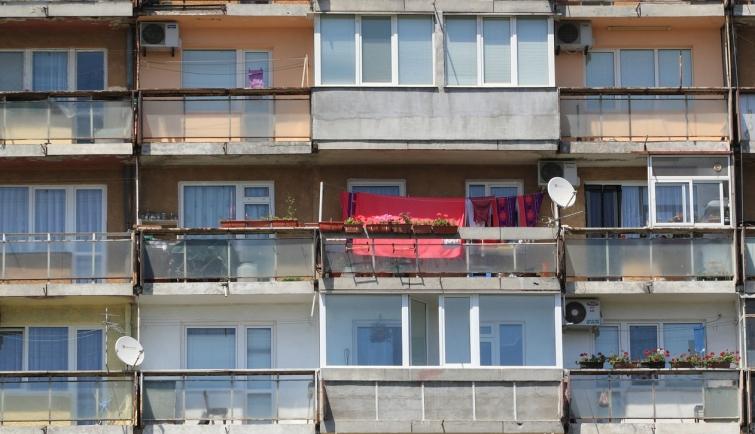 Cerramiento De Aluminio Balcon Terraza