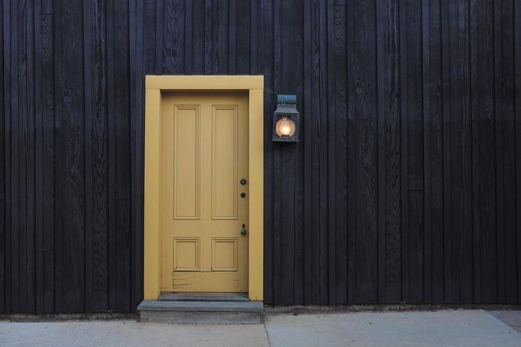 Convertir garaje en vivienda