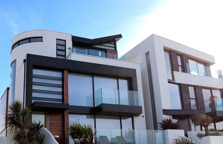 ¿Cuánto vale mi casa?. Tasar una vivienda