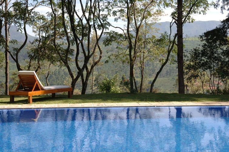 Se puede construir una piscina en suelo r stico for Se puede fumar en piscinas