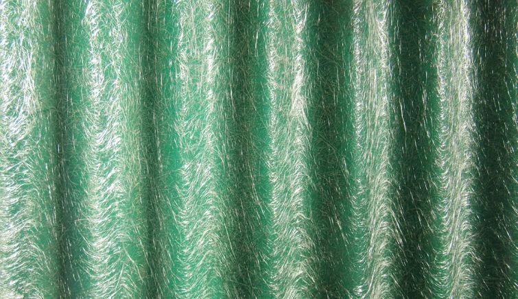 Toxicidad de la fibra de vidrio