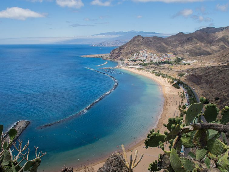 Mi experiencia realizando Certificados energéticos en Canarias