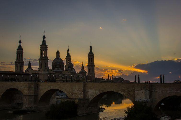 Certificación energética de viviendas en Zaragoza