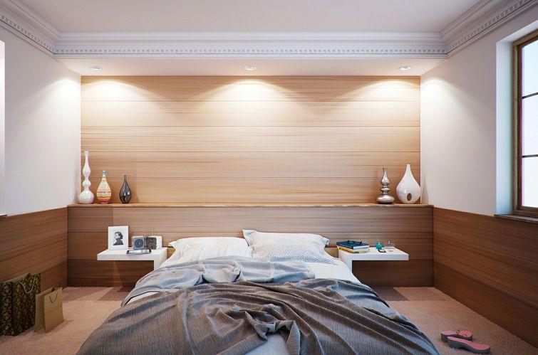 92c2e31c5cb34 ¿Es rentable alquilar habitaciones