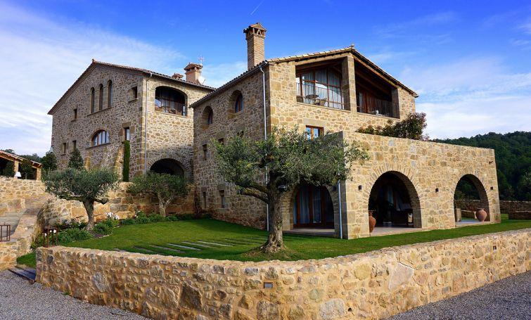 5f9efd115b030 ¿Qué necesito para montar una casa de turismo rural