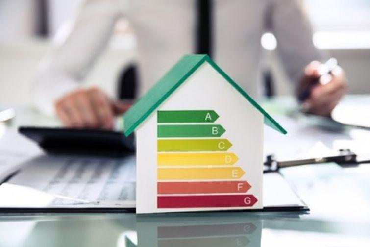 Cómo calcular el VAN en el certificado energético