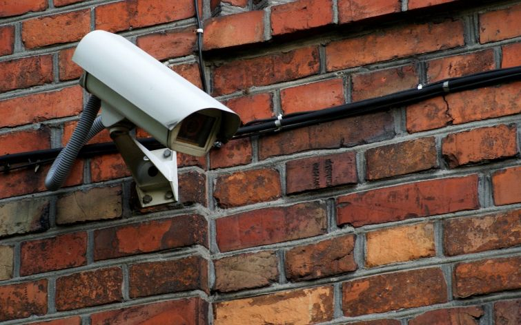 0e5c8a8c3ae ¿Cómo instalar cámaras de seguridad en casa