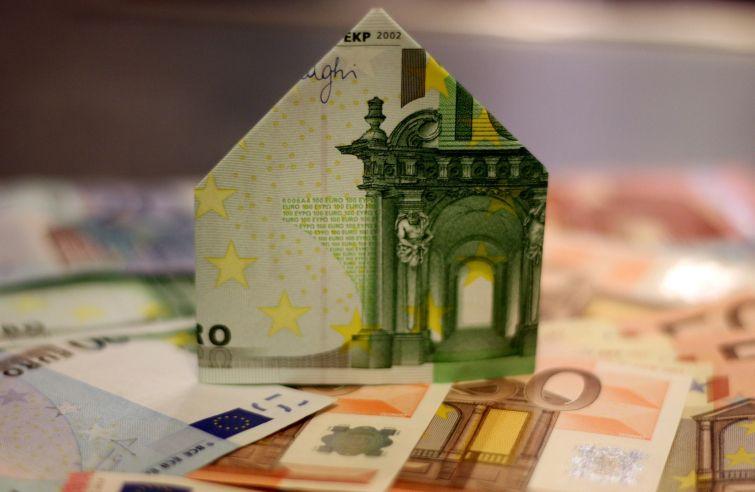 Sociedades de tasación homologadas en España