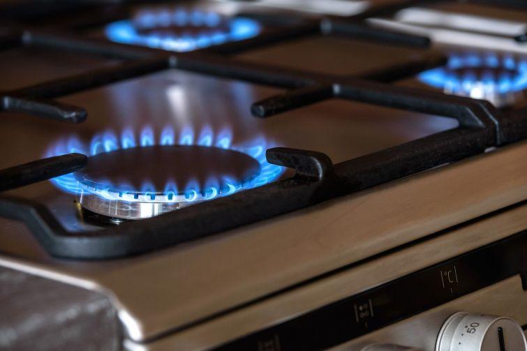 Como Cambiar Los Inyectores De Gas Natural A Butano