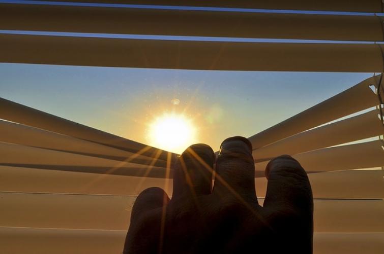 ahorro energia verano