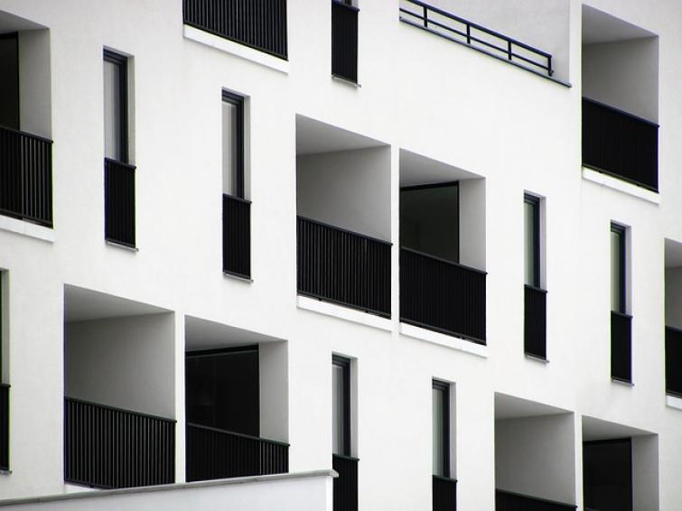 certificacion energetica nuevos edificios