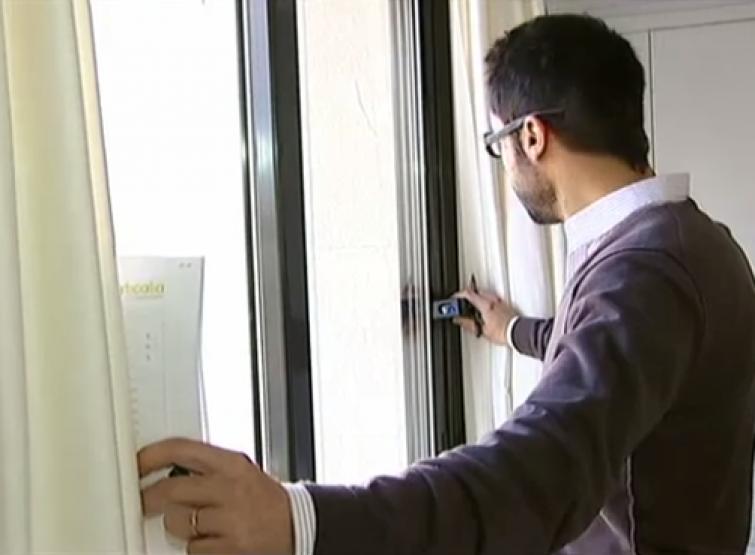 cambiar ventanas para ahorro energetico
