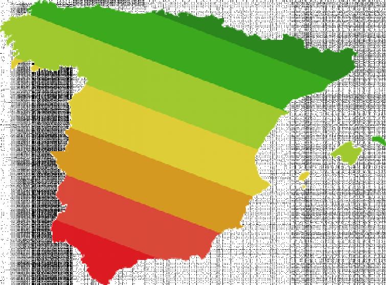 certificador energetico en valencia