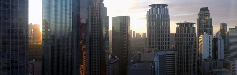 escala certificación energetica edificios nuevos