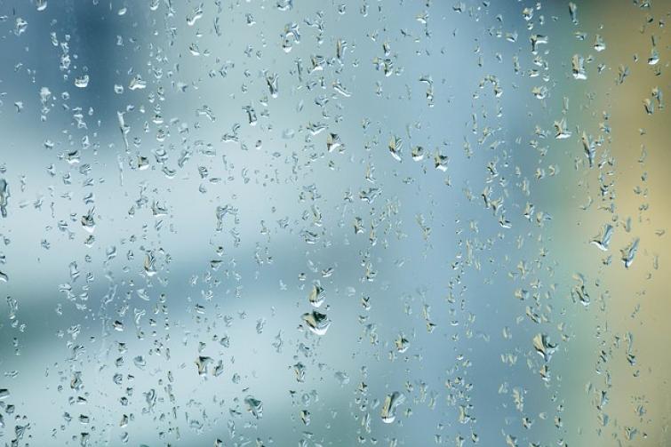 ventanas aislamiento