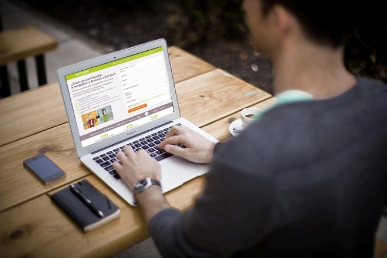 tecnico certificador registrate certicalia