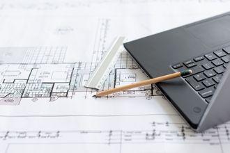 ¿Qué es el proyecto básico y de ejecución de edificio de viviendas?
