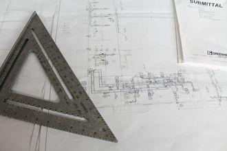 Quién hace los planos de una casa