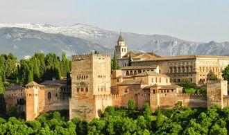 La tasa turística en España