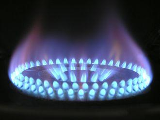 ¿Cuánto cuesta un boletín de gas natural?