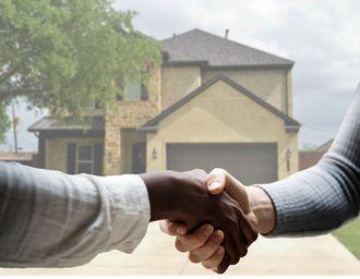 Si vendo mi casa cuánto tengo que pagar a Hacienda