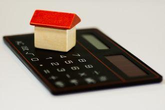 ¿Se puede vender un piso con una derrama pendiente?