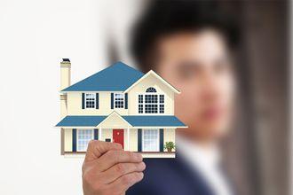 10 trucos para vender tu piso