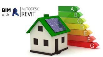Ventajas de utilizar BIM en la certificación energética