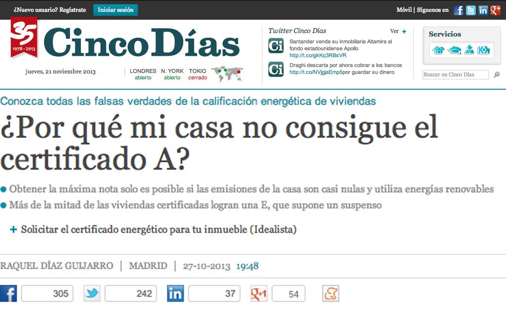 Certicalia_prensa