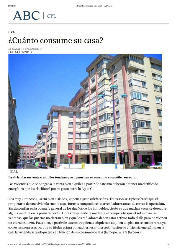 certifica-energetico-viviendas