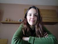 Olalla María