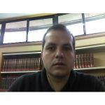 Jaime Íñiguez García