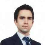 Ruben Hernanz Diaz Del Campo