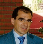 José Antonio López Eusebio