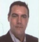 Eduardo J. Sainz Villagrasa