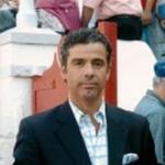 Raul Galindo González