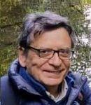 Antoni Lloret Albet