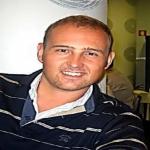 Jose Michael