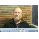 Roberto Rosello Sales