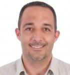 Rufino Javier