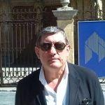 Jose Joaquin