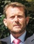 Bernardo Iñigo Castro