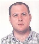 Francisco Fernandez Garcia