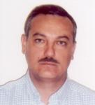 Miguel Angel Bonel Garcia